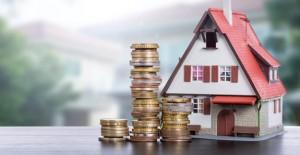 Konut kredisi faiz oranlarını düşüren bankalar hangileri?