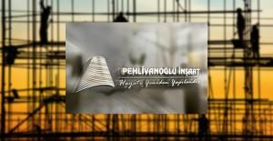 Pehlivanoğlu Silivri projesi iletişim!