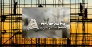 Pehlivanoğlu Silivri projesi örnek daire!