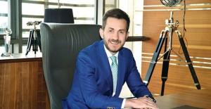 Pekerler Allsancak İzmir projesi geliyor!