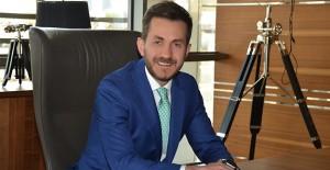 Allsancak İzmir 2.2 milyar TL'lik yatırım ile yükselecek!