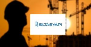 Siltaş Sancaktepe ve Siltaş Kartal projeleri geliyor!