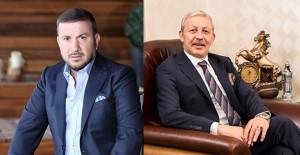 Süleyman Ekşi ve Özen Kuzu KDV ve tapu harcı indirimini yorumladılar!