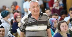 Ankara Nallıhan TOKİ'de 173 konutun hak sahipleri belli oldu!
