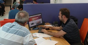Arnavutköy Belediyesi'nde Yapı Kayıt Belgesi için başvurular alınmaya devam ediyor!