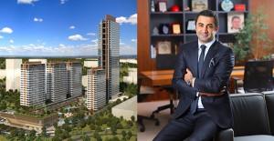 Babacan Yapı konut kampanyası ile 15 günde 105 dairenin satışını tamamladı!