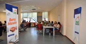 Bahçelievler Belediyesi 'İmar Barışı Bürosu' açıldı!