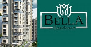 Bella Residence adres!
