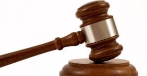 İBB'den Pendik'te 2 adet arsa satışı! 11 Temmuz 2018
