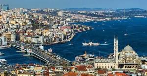 İstanbul'da ilçelere göre konut amortisman süreleri!