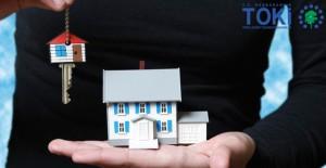 Konya TOKİ ev fiyatları!