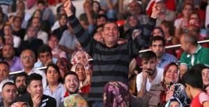 bKuzey Şehir Gaziantep kura sonuçları.../b