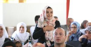 Malatya Pütürge TOKİ'de 225 konutun hak sahibi belli oldu!
