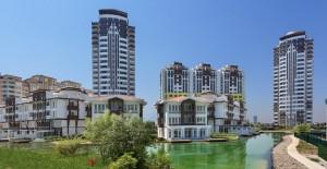 Sinpaş Bursa Modern 120 ay vade 0,98 faiz oranı kampanyası!
