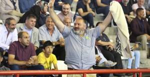 Sivas TOKİ kura sonuçları listesi!
