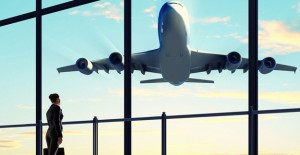 Terminal Yapı Alaçatı'ya havalimanı yapacak!