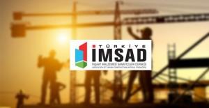 Türkiye İMSAD Mayıs 2018 sektör raporu yayınlandı!