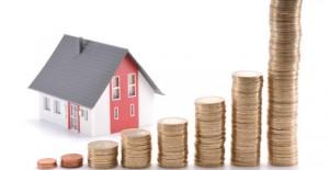 Vakıfbank konut kredisi faiz oranı! 11 Haziran 2018