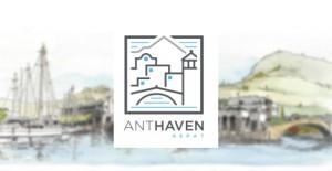 Anthaven Aspat daire fiyatları!