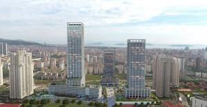 Ataşehir Modern ön talep topluyor!