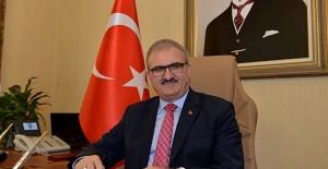 'Balbey kentsel yenileme projesi Antalya'ya hareket kazandıracak'!