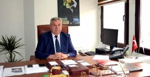 Çorlu'da Nusratiye ve Kemalettin mahalleleri toplu konut alanı ilan edildi!