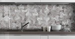 Seramik'te yeni trend mozaik ürünler!