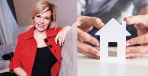 Ev satın alırken nelere dikkat etmeliyiz?