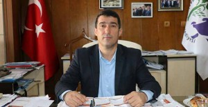 Gazipaşa İstiklal Mahallesi kentsel dönüşüm projesi onaylandı!