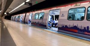 Kayaşehir metro ne zaman açılacak?