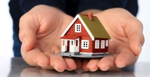 Konut kredisi faiz oranları düşecek mi?