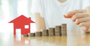 Konut kredisi faiz oranları ne zaman düşer?