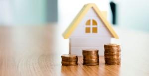 Merkez Bankası Mayıs 2018 Konut Fiyat Endeksi açıklandı!