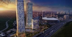 Skyland İstanbul peşin ve kredili alımlarda yüzde 20 indirim kampanyası!