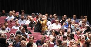 TOKİ Silivri kura sonuçları tam liste! 12 Temmuz 2018