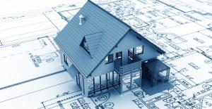 Toplam inşaat alanı nedir?