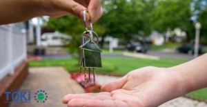 Yapracık TOKİ Konutları'nda 7 adet daire kurasız satışa çıkacak!