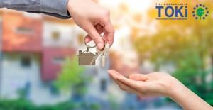 Zonguldak Gökçebey TOKİ Evleri fiyatları!