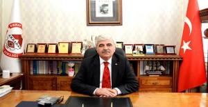 Aksaray Esnaf TOKİ başvuruları 10 Ağustos'ta sona eriyor!