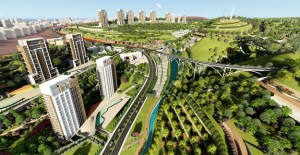 Ankara Hacıkadın kentsel dönüşüm ne zaman başlayacak?