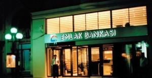 Emlak Bankası ne zaman açılacak?