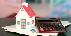 Güncel konut kredisi faiz oranları! 13 Ağustos 2018