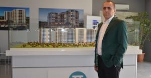 İnsay Yapı Pendik'te 2 yeni projeye başlayacak!