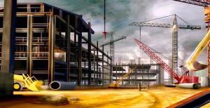 İskitler Yapı'dan Altındağ'a yeni proje; Acromia Towers