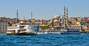 İstanbul'da üniversiteliler hangi ilçeden ne kadara ev kiralayabilir?