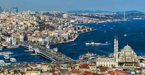 İstanbul; 'Eski istanbul' ve 'Yeni İstanbul' olarak ikiye ayrılacak!