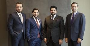 Katarlı firma Qinvest, Re-Pie ile ortak olarak gayrimenkul fonu kurdu!