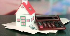 Konut kredisi faiz oranları! 15 Ağustos 2018