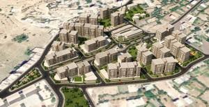 Mardin Yeşilli kentsel dönüşüm projesinde yıkımlar başladı!