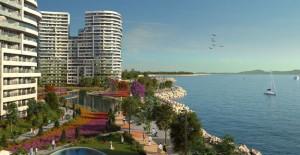 SeaPearl Ataköy yüzde 10 KDV indirimi kampanyası!